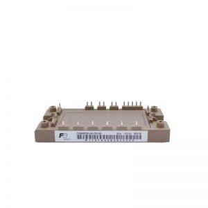 ماژول آی جی بی تی 7MBR25UA120-50 IGBT