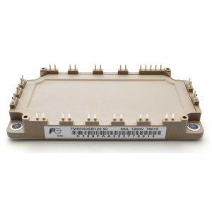 ماژول آی جی بی تی 7MBR50SB120-50 IGBT