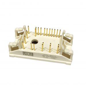 ماژول آی جی بی تی P540-A-PM IGBT