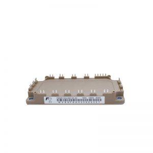 ماژول آی جی بی تی 7MBR100U4B120-50 IGBT