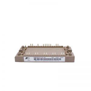 ماژول آی جی بی تی 7MBR50VP120-50 IGBT