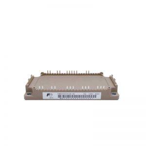 ماژول آی جی بی تی 7MBR75VR120-50 IGBT