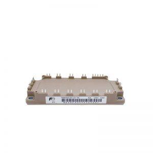 ماژول آی جی بی تی 7MBR50VB120-50 IGBT